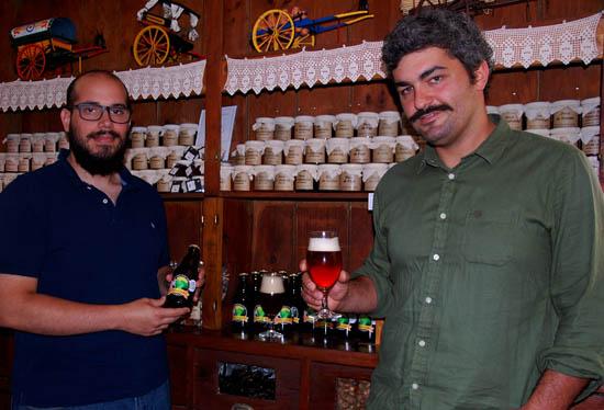 cerveja marafada_1