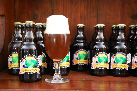 cerveja marafada_2