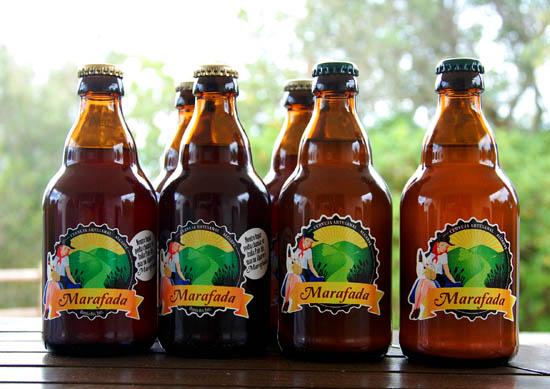 cerveja marafada_3