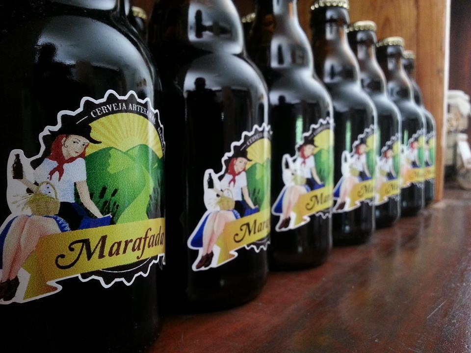 cerveja marafada_4