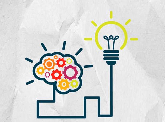 concurso de ideias empreendedoras