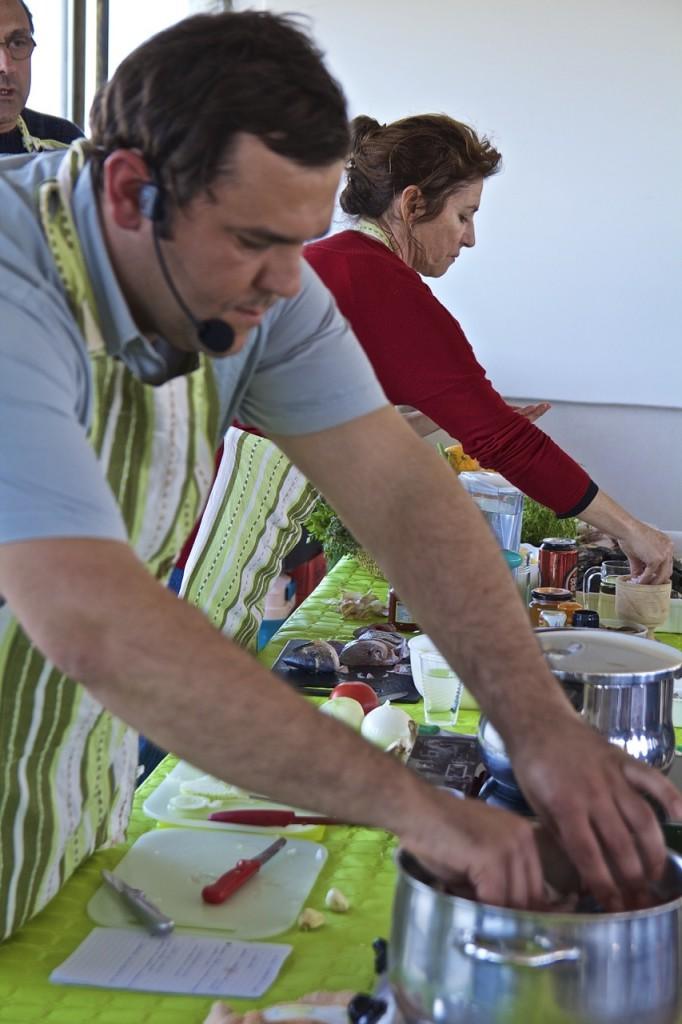 cozinhando na paisagem 3