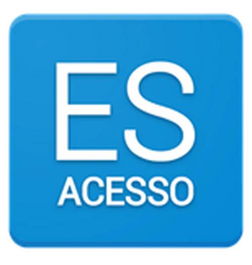 es acesso