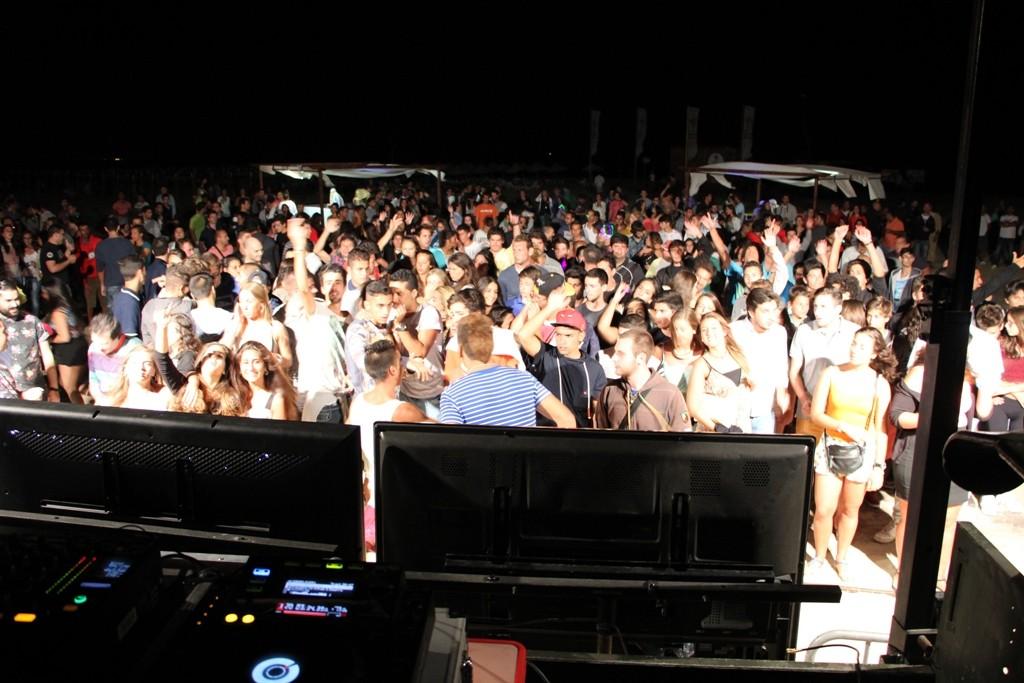 festa_praiaalagoa_2014