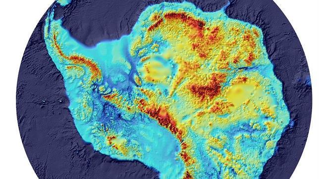 mapa-antartida--644x362