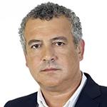 1 - Jose Carlos Barros