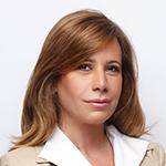 3 - Teresa Caeiro