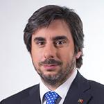 4 - Pedro Lomba