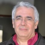 7 - Francisco Paulino