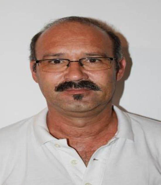 António Gamboa