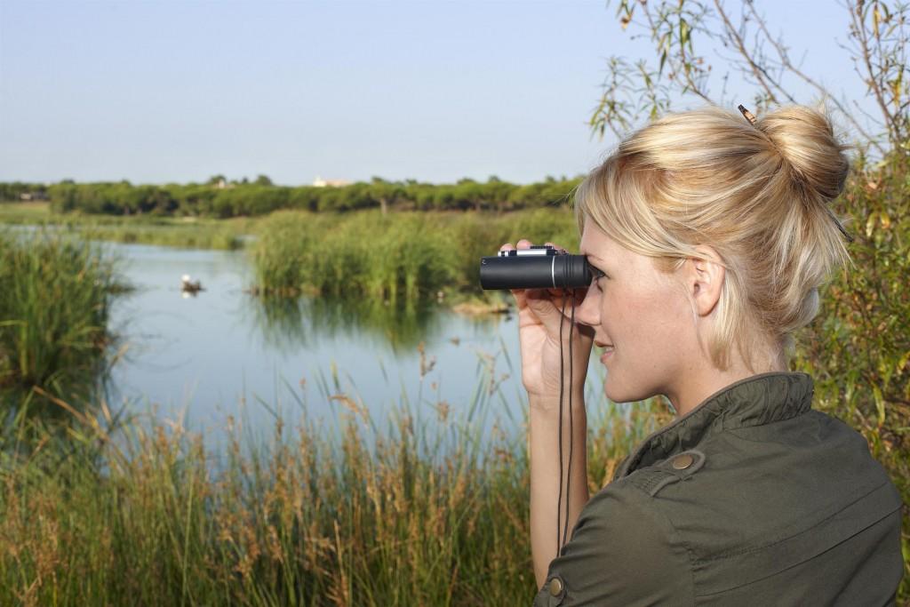 Bird Watching_© Associação de Turismo do Algarve