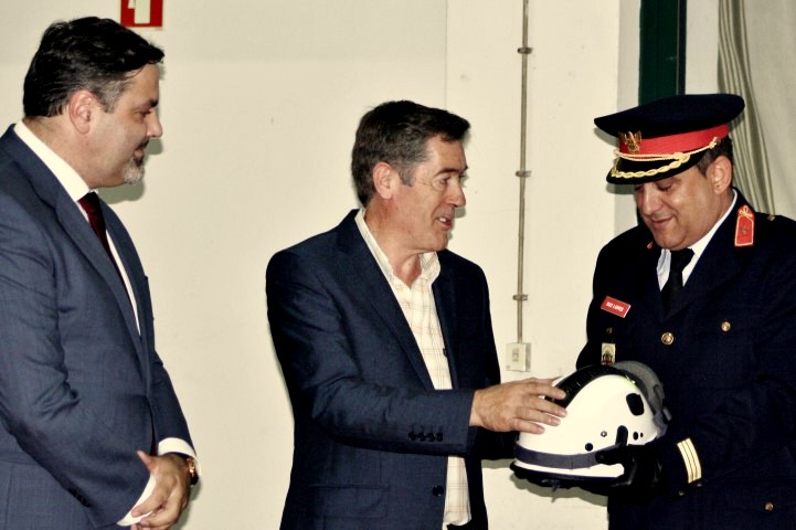 Bombeiros Voluntários Monchique (5)