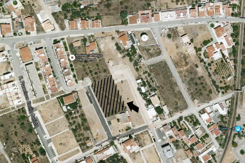 Campo Refugiados Fuseta_cortadoeditado