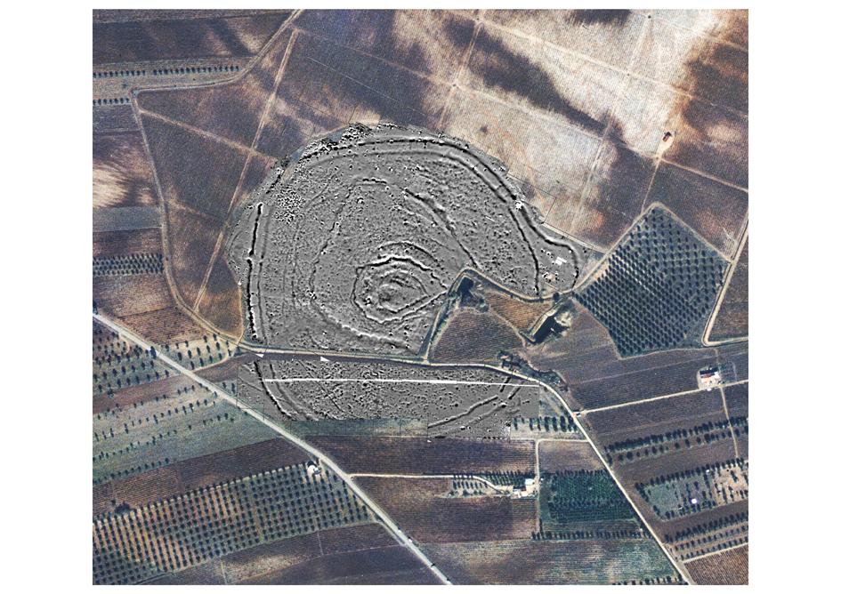 Complexo arqueológico dos Perdigões (4)