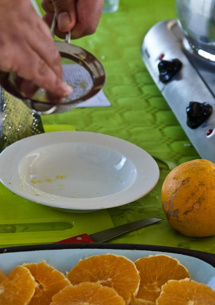 Cozinhando na Paisagem (2)