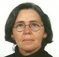 DALILA MARIA LEITE GONÇALVES BICA