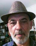 EMÍLIO JOSÉ DA CONCEIÇÃO FERREIRA REBELO