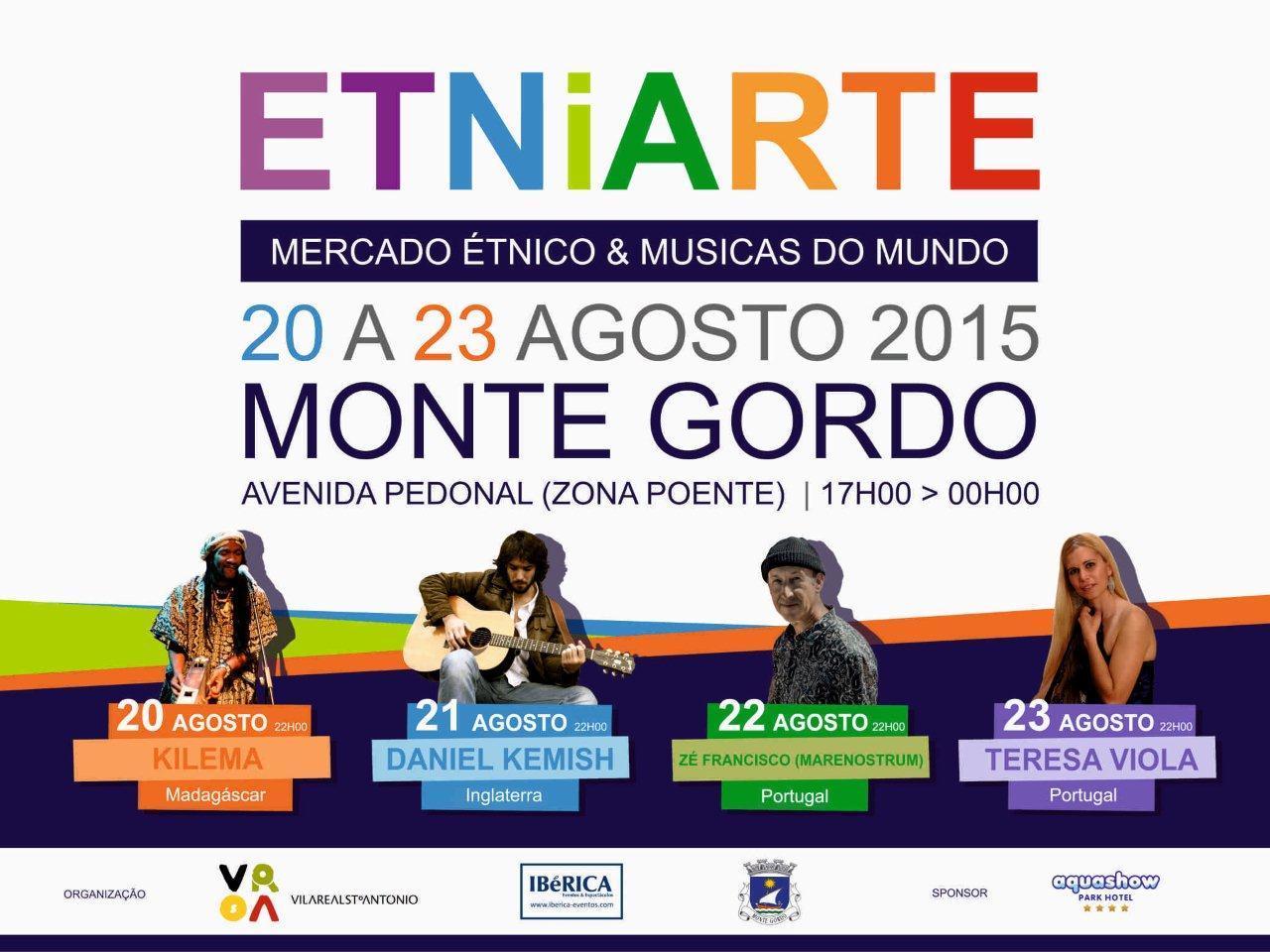 Etniarte 2015