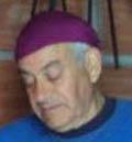 FERNANDO MANUEL MARTINS COLAÇO