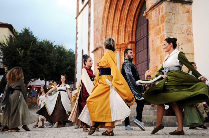 Feira Medieval de Silves - MMazurek (15)