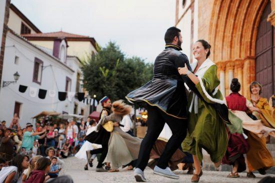 Feira Medieval de Silves - MMazurek (18)
