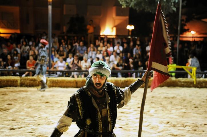 Feira Medieval de Silves - MMazurek (46)