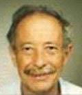 JOÃO MARTINS VARELA SANCHO