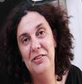 MARIA JOÃO CURADO