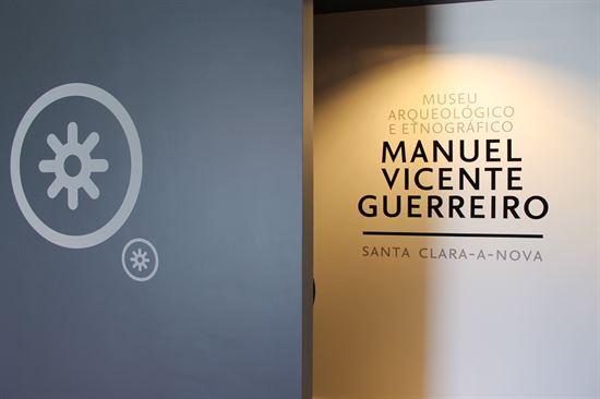 Museu de Santa Clara a nova_01