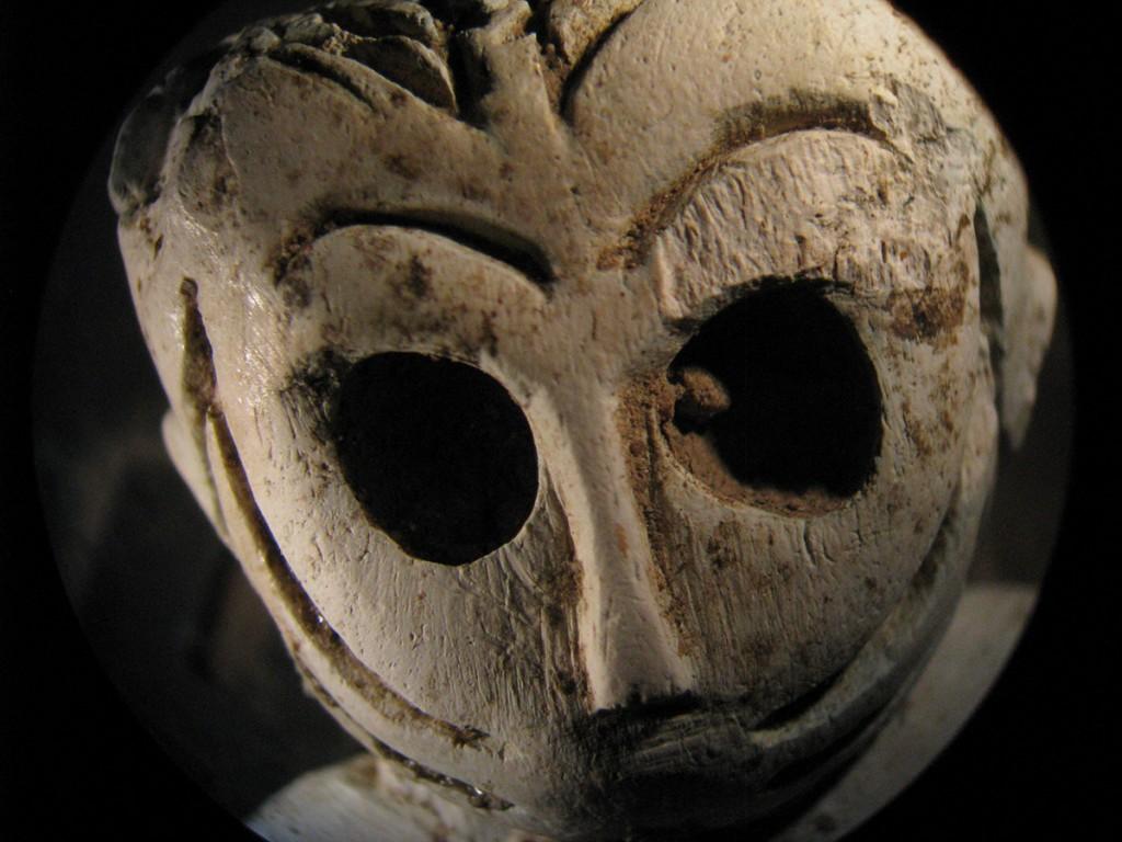 Museu dos Perdigões-peça encontrada nas escavações (6)