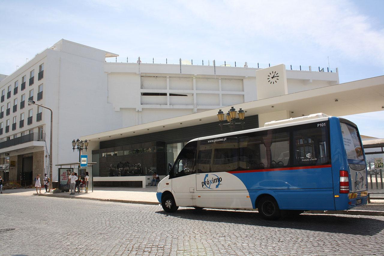 Novo Terminal Próximo Faro_3