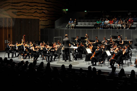 Orquestra XXI CdM 2 (c) Joao Paulo Coutinho_small