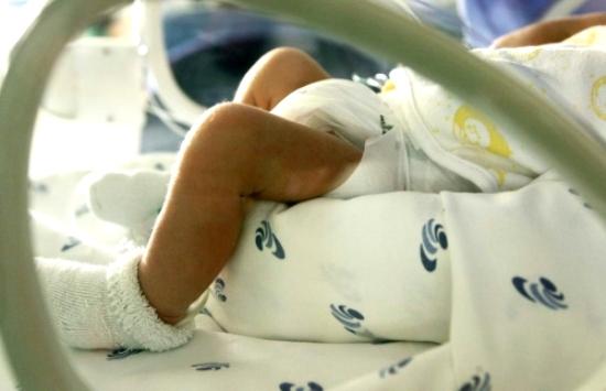 Serviço Obstetrícia