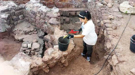 arqueologia_silves_2