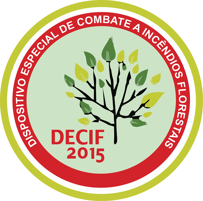 decif 2015