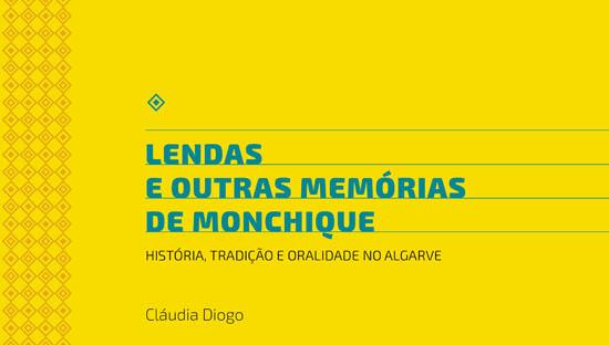 livro monchique