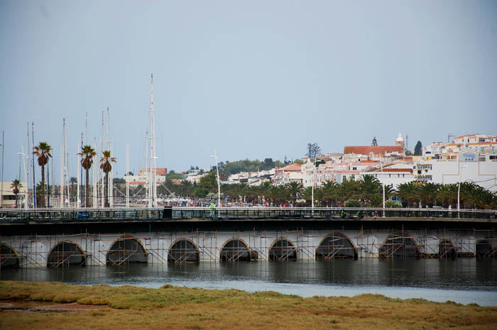 ponte d maria_01