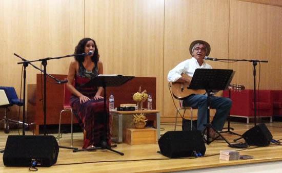 Afonso Dias e Teresa da Silva2