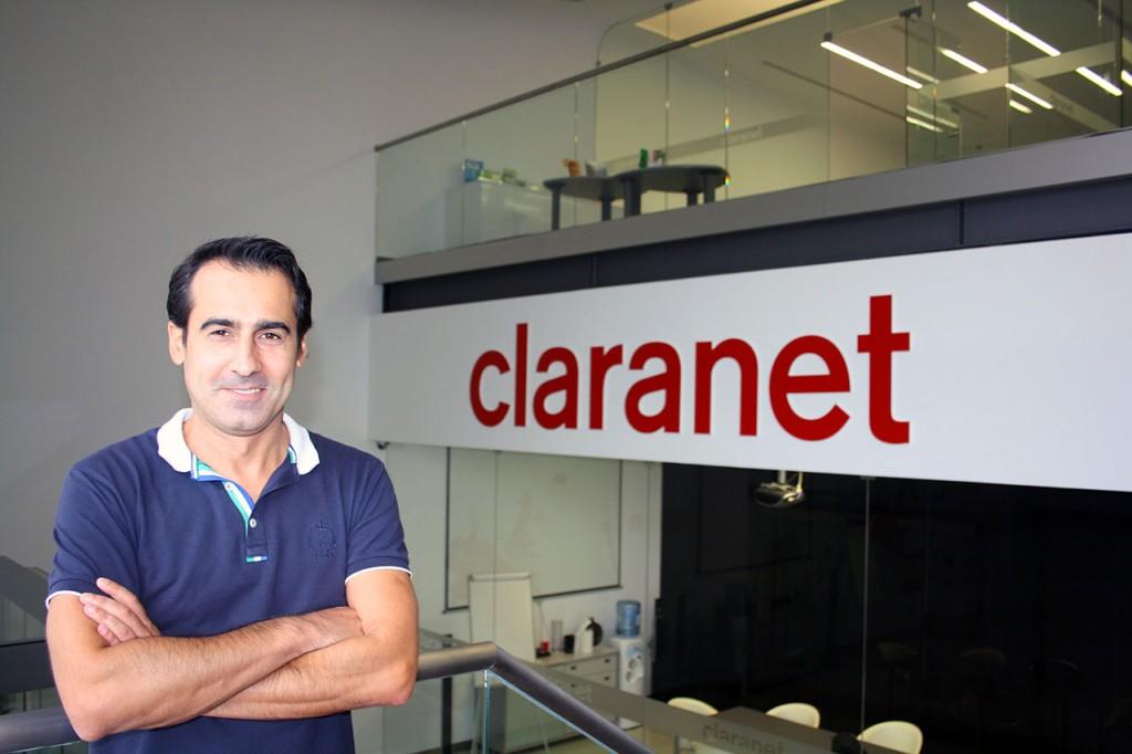 Bruno Carlos_Claranet SOHO_2