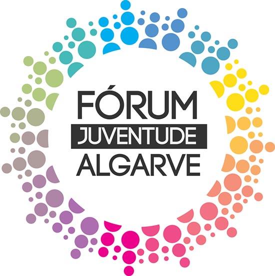 Fórum Juventude do Algarve