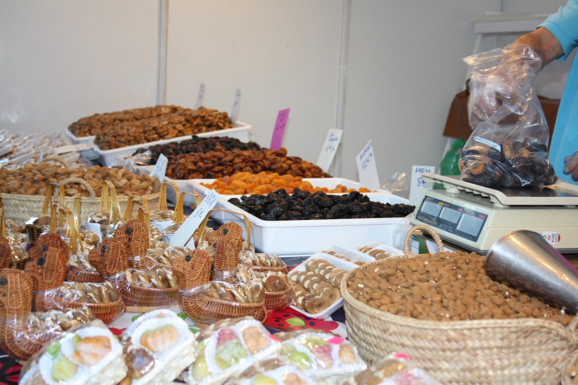 Feira da Dieta Mediterrânica 2015_14