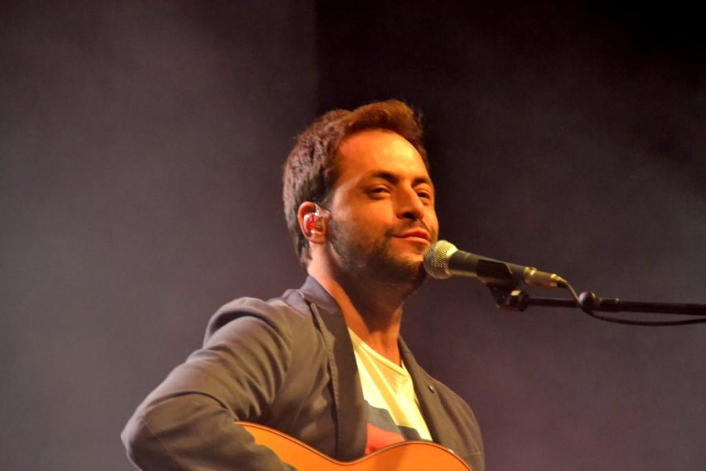 António Zambujo - NC