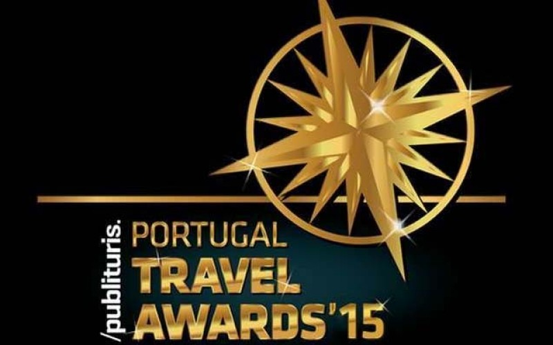 Publituris-Travel-awards-2015-800x500_c