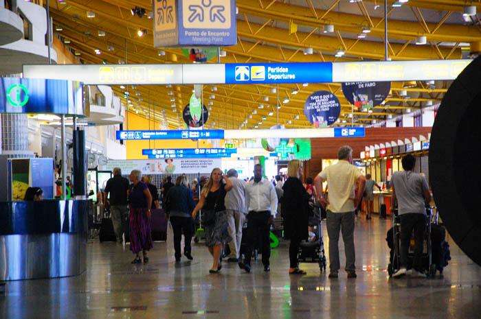 aeroporto de faro_1