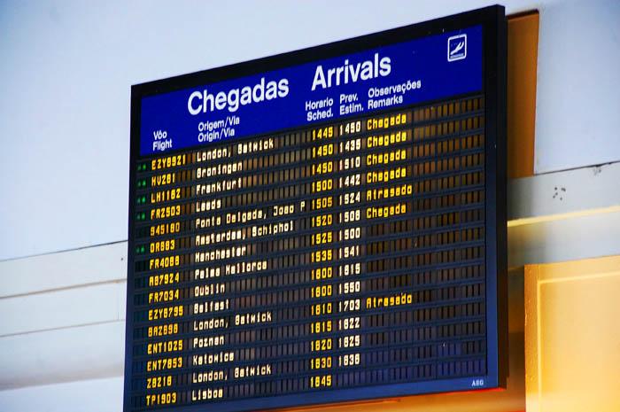 aeroporto de faro_3