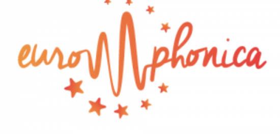 europhonica