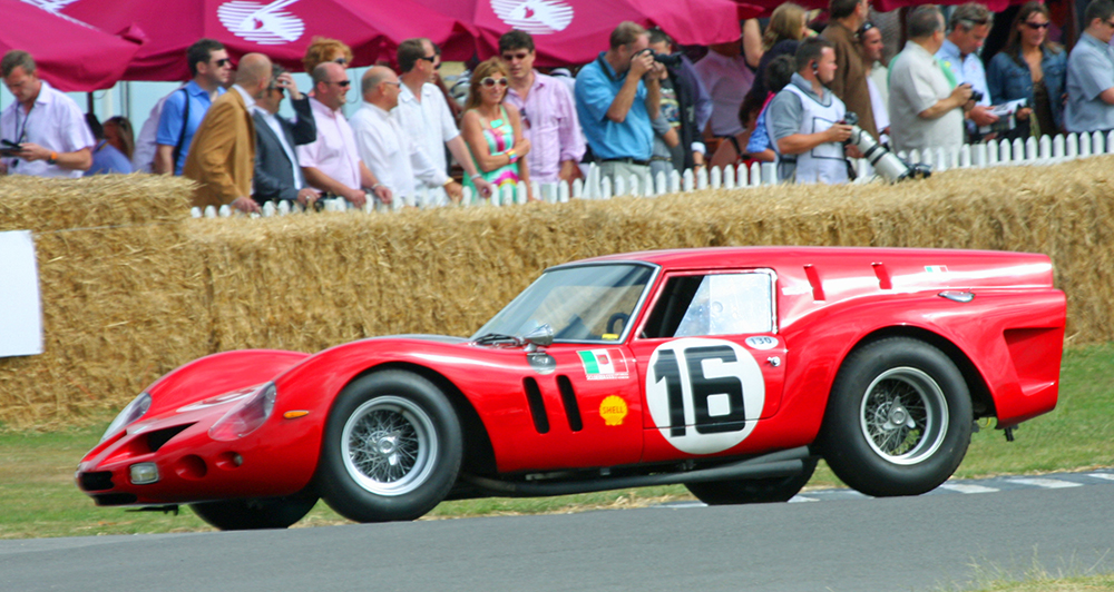 1961_Ferrari_250GT_SWB_'Breadvan'