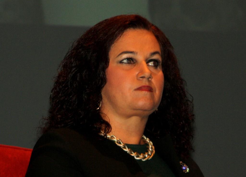 Alexandra-Gonçalves1