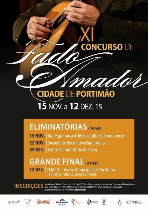CARTAZ-final_XI Concurso de Fado Amador_CULT_219I-15