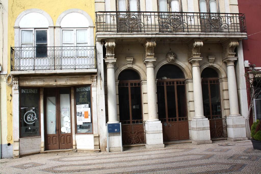Café Aliança_2